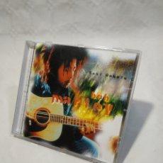 CDs de Música: BOB MARLEY. Lote 198219696