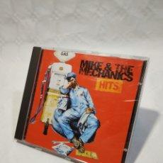 CDs de Música: MIKE AND THE MECHANICS. Lote 198219857