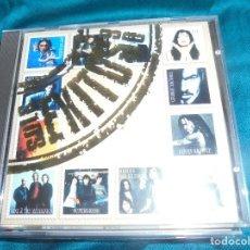 CDs de Música: SOLO EXITOS 96. VIRGIN, 1996. CD. IMPECABLE (#). Lote 198227688