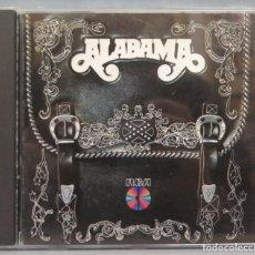 CDs de Música: CD. ALABAMA. RCA. Lote 198646067