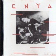 CDs de Música: ENYA ¨SONIFOLK¨. Lote 198881606
