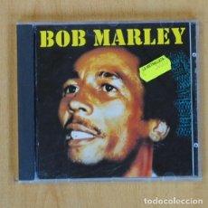 CDs de Música: BOB MARLEY - MELLOW MOOD - CD. Lote 198990672