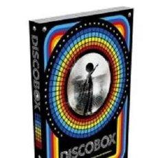 CDs de Música: DISCO BOX * 6CD * GOOD TIMES * DIGIPACK * PRECINTADO!!. Lote 199131251