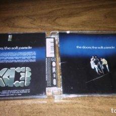 CDs de Música: THE DOORS - THE SOFT PARADE (REMASTERED 2006 CON BONUS TRACKS) SUPER JEWEL BOX. Lote 199214513