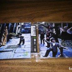 CDs de Música: THE DOORS - STRANGE DAYS (REMASTERED 2006 CON BONUS TRACKS) SUPER JEWEL BOX. Lote 199214870