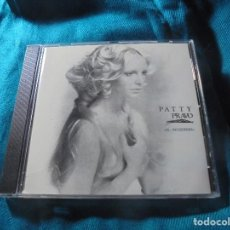 CDs de Música: PATTY PRAVO. SI...INCOERENZA. PHILIPS, EDC. ITALIA. CD. IMPECABLE (#). Lote 199410045