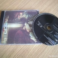CDs de Música: ARI- EL GANCHO PERFECTO. Lote 199466766