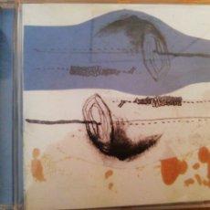 CDs de Música: BEEF. ESPAÑA A LAS OCHO. ELEFANTS RECORDS, SPAIN, 1997.. Lote 199647876