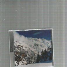 CD de Música: MOLOKO NOT DOCTOR. Lote 199704928