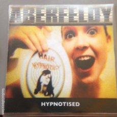 CDs de Música: ABERFELDY HYPNOTISED CD PROMO. Lote 199854213