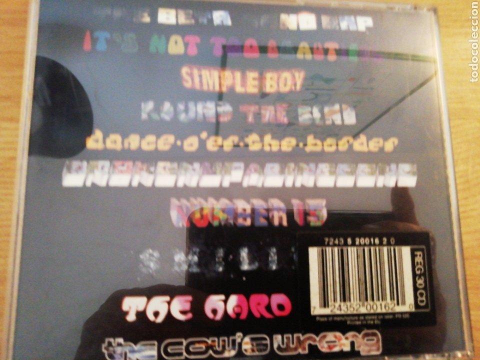 CDs de Música: The Beta - Foto 2 - 200043788