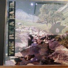CDs de Música: THE BETA. Lote 200043788