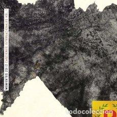 CDs de Música: ROCKDELUX - MOMENTOS 2012 VOL 1. Lote 200051568