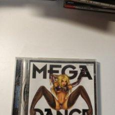 CDs de Musique: MEGA DANCE 98 VOL 1. Lote 200167257