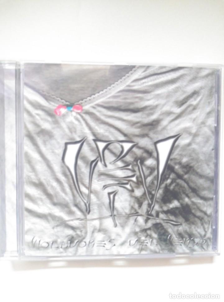 CD VIOLADORES DEL VERSO 1ª EDICION HIP HOP, KASE O (Música - CD's Hip hop)