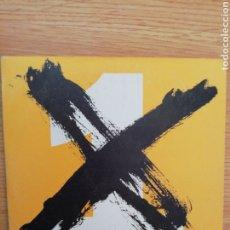 CDs de Música: LOS PLANETAS. SEGUNDO PREMIO.. Lote 200812505