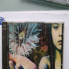 CDs de Música: THE FUTURE SOUND OF LONDON ‎– LIFEFORMS (2XCD). Lote 201960035