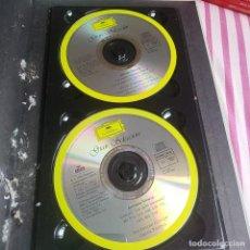 CDs de Música: CDS VIVALDI. Lote 201984435