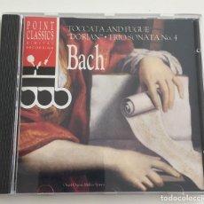 CDs de Música: COLECCION MUSICA CLASICA - 20 DISCOS - POINT CLASSICS - DDD. Lote 203188893