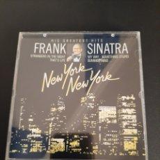 CDs de Música: FRANK SINATRA. Lote 203784588
