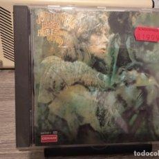 CDs de Música: JOHN MAYALL BLUES FROM LAUREL CANYON. Lote 203872965