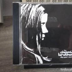 CDs de Música: THE CHEMICAL BROTHERS - DIG YOUR OWN HOLE. Lote 204096573