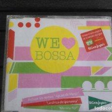 CDs de Música: SEVILLANAS DE ORO VOL 1 Y 2 (CD).. Lote 204735678