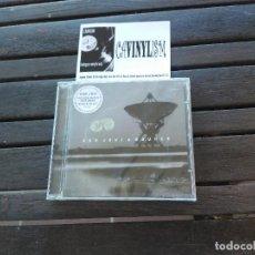 CDs de Música: BON JOVI - BOUNCE (CD-ALBUM) ISLAND RECORDS 063 136-2 NUEVO-PRECINTADO. Lote 205206406