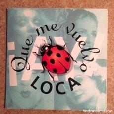 CDs de Música: PEGGY LEE. CARMEN MIRANDA, JOSEPHINE BAKER, MARLENE DIETRICH, MARYLIN MONROE, MINA, SARA MONTIEL.... Lote 216370096