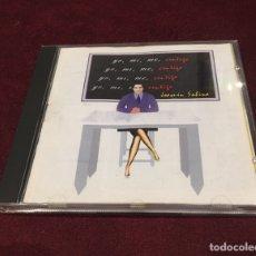 CDs de Música: VARIOS ARTISTAS - LOTE 15 CD'S BUEN ESTADO. Lote 205333092