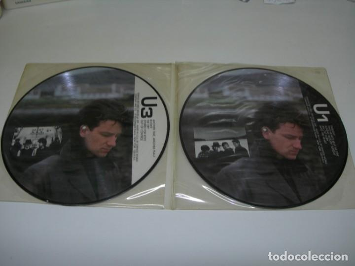 PRESIDENT US LP PICTURE (Música - CD's Rock)