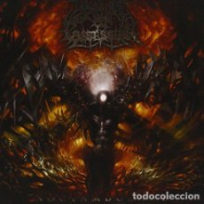 CDs de Música: SPAWN OF POSSESSION - NOCTAMBULANT - (CD NUEVO). Lote 205430575