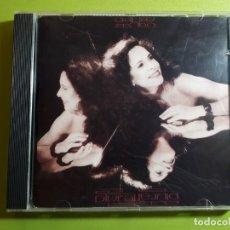 CDs de Música: GAL COSTA - PLURAL - 1990 - COMPRA MÍNIMA 3 EUROS. Lote 205435745