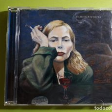 CDs de Música: JONI MITCHELL - BOTH SIDES NOW - 2000 - COMPRA MÍNIMA 3 EUROS. Lote 205439600