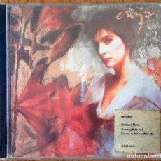CDs de Música: ENYA : WATERMARK [DEU 1989] CD. Lote 205527346