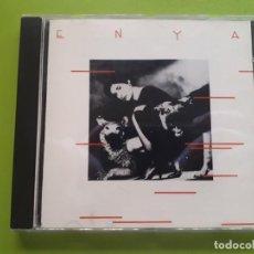 CDs de Música: ENYA - 1990 - COMPRA MÍNIMA 3 EUROS. Lote 205539847