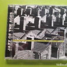 CDs de Música: CHRIS KASE - A SONG WE ONCE KNEW - COMPRA MÍNIMA 3 EUROS. Lote 205554868