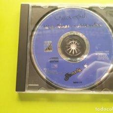 CDs de Música: CHUCK LOEB - THE MOON THE STARS AND THE SETTING SUN - 1998 - COMPRA MÍNIMA 3 EUROS. Lote 205555528
