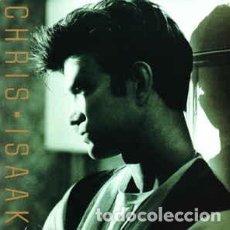 CDs de Música: CHRIS ISAAK- CHRIS ISAAK - CD. Lote 205662782