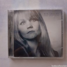 CDs de Música: EVA CASSIDY. TIME AFTER TIME. UK, 2000. NO PROBADO. VALORACIÓN VISUAL VG++. Lote 205690966