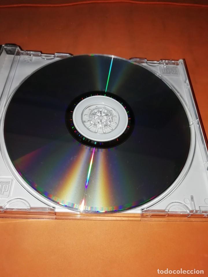 CDs de Música: VAN MORRISON. THE PHILOSOPHERS STONE. DOBLE CD. EXILE PRODUCTIONS 1998. RARO. - Foto 10 - 205780721