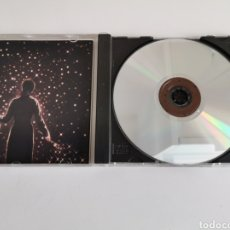 CDs de Música: THE BEST OF ENYA - PAINT THE SKY WITH STARS. Lote 206018752