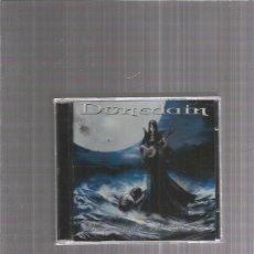 CDs de Música: DUNEDAIN BUSCANDO EL NORTE. Lote 206220396