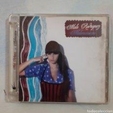 CDs de Música: MALA RODRIGUEZ. MALABARISMO. 2007. NO PROBADO.. Lote 206474218