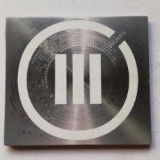 CDs de Música: 0520- SHOWPAY - CD PRECINTADO LIQUIDACION!. Lote 206479851
