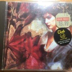 CDs de Música: CD MÚSICA ENYA WATERMARK. Lote 206769570