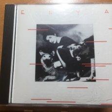 CDs de Música: CID MÚSICA ENYA SONIFOLK. Lote 206770398
