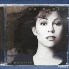 CDs de Música: MARIAH CAREY - DAYDREAM - CD. Lote 206798741
