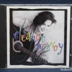 CDs de Música: ELEANOR MCEVOY - ELEANOR MCEVOY - CD. Lote 206801857