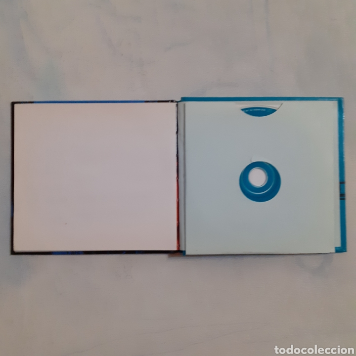 CDs de Música: Miles Davis. Ascensor para el cadalso. BSO. El Pais 2007. No probado. - Foto 4 - 206819447